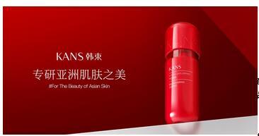 专访上美集团副总裁刘明:流量营销的打法,就是在流量思维和品牌思维上做好平衡