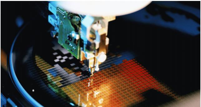AI/ML大规模成功实施的六个关键因素,半导体公司如何大规模部署AI并获取价值?