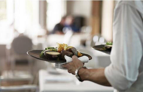 隐藏在餐饮数据里的5大反思和4大趋势