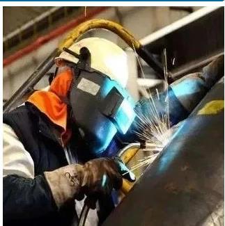 焊接材料选择基本原则,关于材料选择的各种答疑