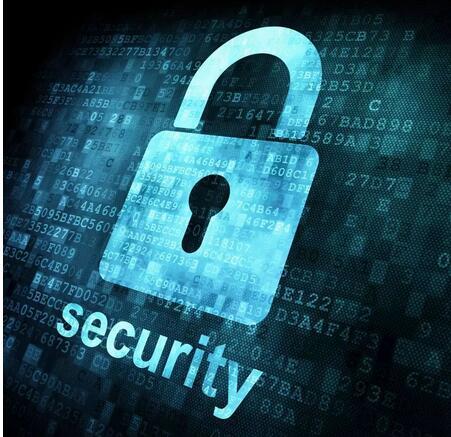 我国数据安全技术发展现状和挑战以及对策分析