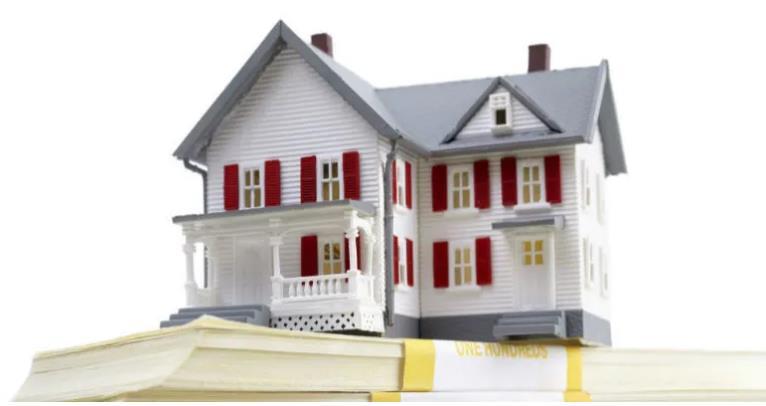 购房吗?购房要考虑什么因素?带你看2021年未购房群体的需求与趋势