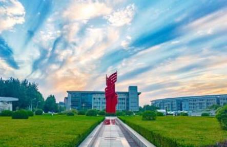 济南大学是几本?济南所有大学一览表!