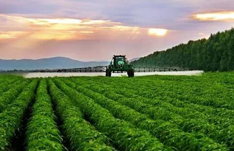 农业产业功能区去行政化的三大因素,及对农业发展的影响