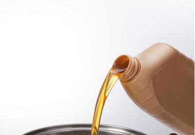 润滑油大牌领衔涨势不止,受国际油价影响,润滑油企业第四轮涨价潮正在酝酿