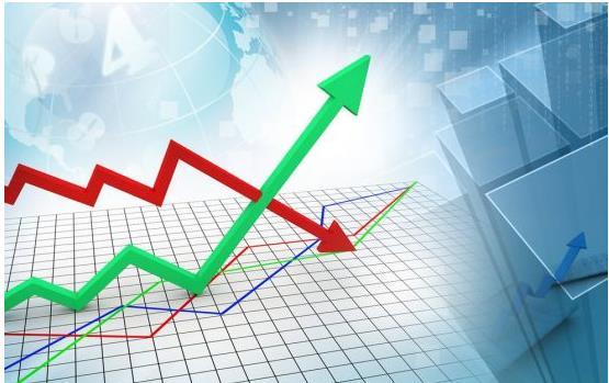 国家统计局:2021一季度GDP同比增长18.3%