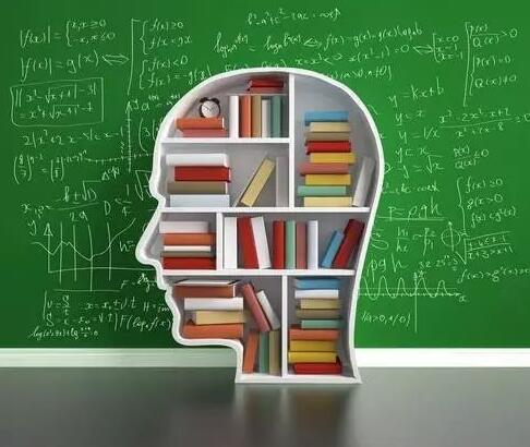 什么是素质教育?素质教育的六大要素!