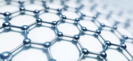 一文读懂石墨烯产业最新发展趋势,应采取的对策建议