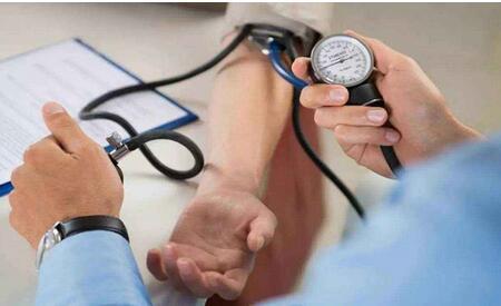 高血压注意事项,高血压饮食禁忌及食谱