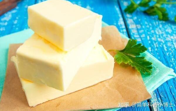 人造奶油的危害,人造奶油到底能吃吗?