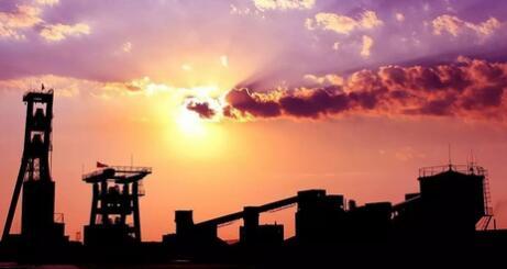 动力煤价格仍有上冲动力:电厂日耗处于高位,国内库存继续下降