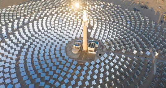 光伏制氢的生意经, 指日可待的十万亿市场?