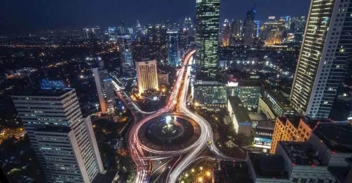 印尼政府对于矿业冶炼厂建设基本合规要求,了解一下