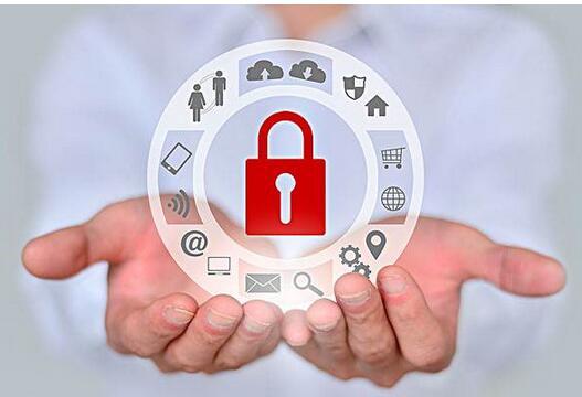 5G时代,个人信息安全如何守护?