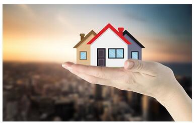 全民买房时代即将结束!未来楼市会怎么样?