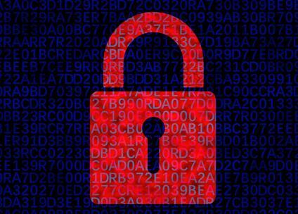 豆瓣被起诉侵犯用户隐私,APP侵犯个人隐私已成为互联网行业难题