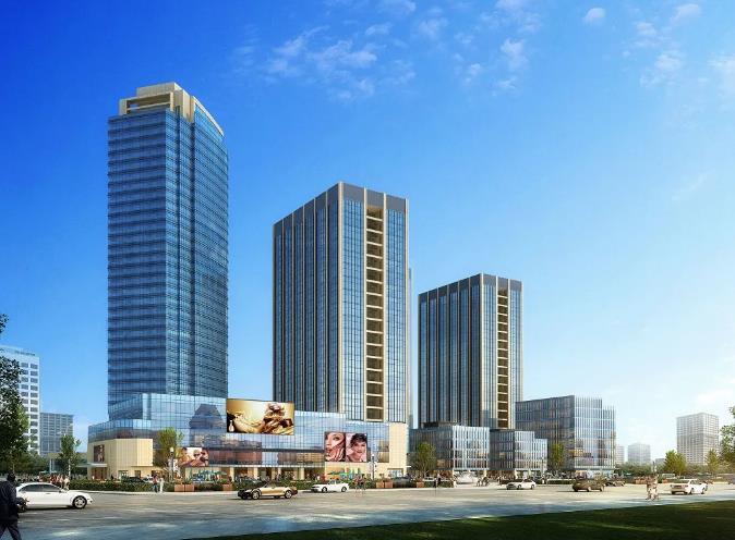 2021年雅高在大中华区有5家酒店即将开业,你期待哪家?