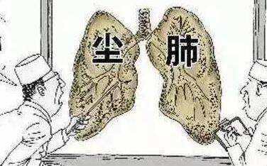 尘肺病能治好吗?尘肺病的等级划分(值得了解)