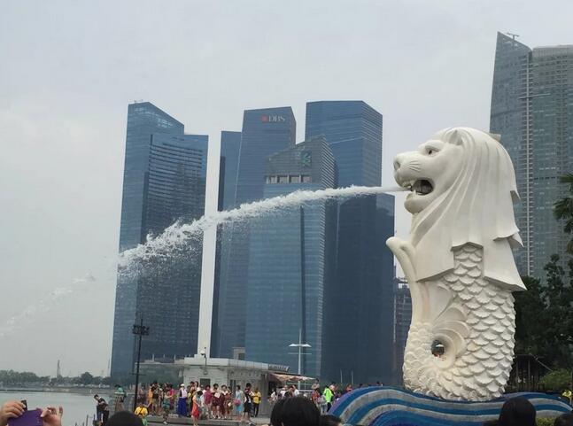 新加坡留学费用一年要花多少钱?留学新加坡需要什么条件?