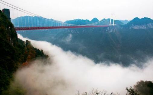 中国的世界之最有哪些?古代中国的世界之最有哪些?