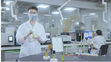 M19:源自化妆品检测机构的护肤品牌,以无性别主义重塑精简护肤