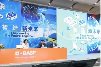 CHINAPLAS 2021国际橡塑展在深圳会展中心举行,多家公司都推出了橡胶产业创新产品和解决方案