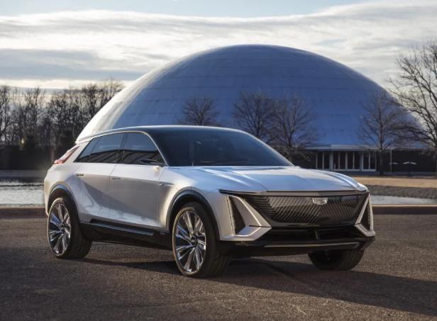 电动车4月狂欢背后,谁在真正定义车企的未来?