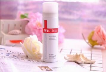 皮肤学级+功效性+械字号组成功能性护肤市场,国产品牌加速抢占市场
