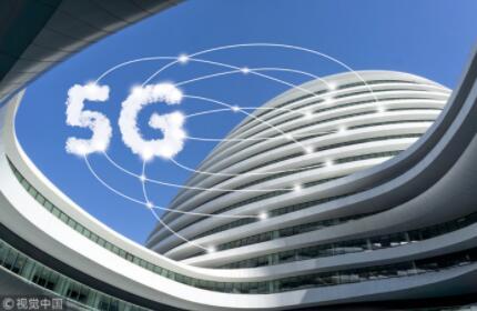 5G产业生态乱象:借建设之名,行摧残之实