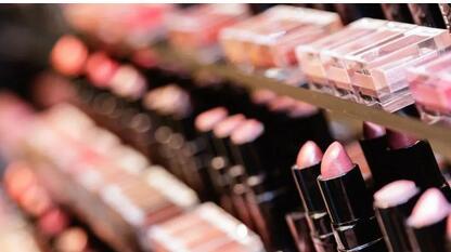 曾经炙手可热的韩国化妆品,为何失去了中国年轻人?