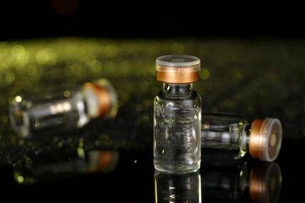 玻尿酸赛道持续扩大,颜值经济盛行下,玻尿酸饮品有哪些机会