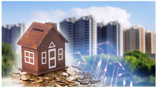 外地人上海买房2021最新政策一览,如何能挑到满意的房子?