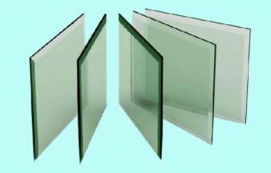 有机玻璃是什么材料?怎么区分有机玻璃和普通玻璃?