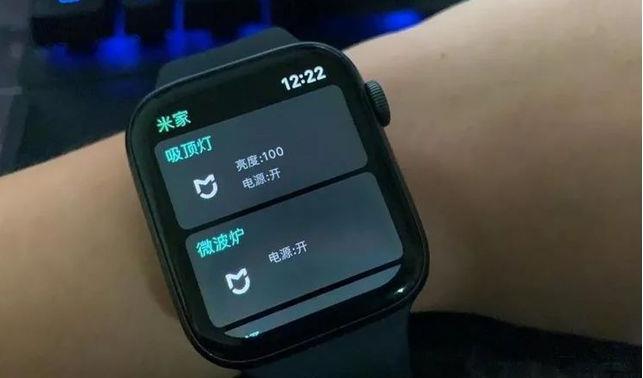 """配置暴涨的智能手环,将逼着智能手表""""内卷""""?"""