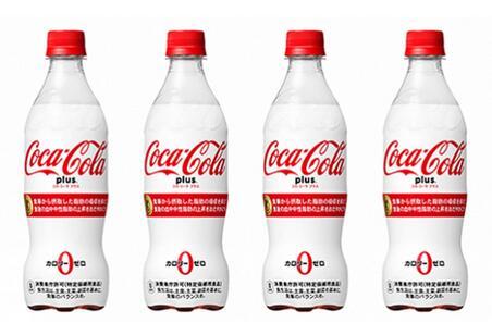 """可口可乐时隔三年再涨价,无糖化趋势下可口可乐""""失速"""",年轻人更爱元气森林?"""