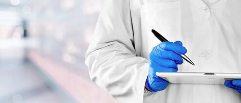 """被揭黑医生:""""我在接受审查,非常疲惫"""",专家:国外外科开展肿瘤化疗不被授权"""