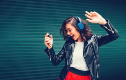 音频社交还有流量吗?新的流量从哪里来
