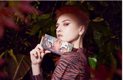 中国美妆新品牌孵化平台逸仙电商年报发布,美妆孵化平台雏形初现
