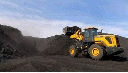 """动力煤涨势""""凌厉""""屡攀高峰,能化品跌幅收窄"""