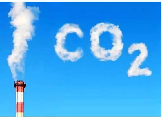 """""""碳达峰""""""""碳中和""""对煤炭行业的影响分析,煤炭行业现状与碳中和愿景还有差距"""