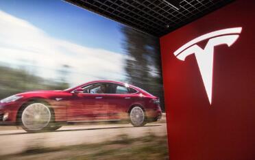 造车潮,究竟是汽车革命还是资本内卷?特斯拉事件引起的思考
