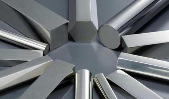 不锈钢受原材料价格疲软影响,成本下陷,但仍有涨价的可能