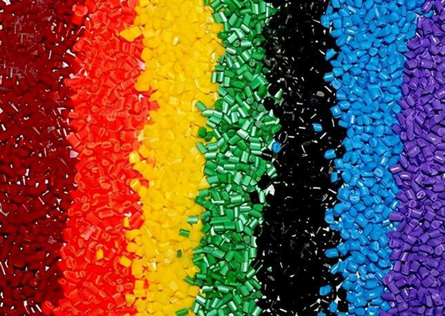 改性塑料发展现状及未来趋势,我国正成为全球改性塑料最大市场
