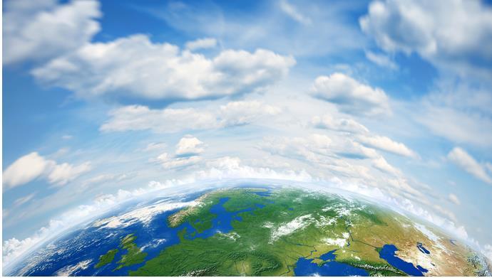 """稳步实现""""碳中和""""目标需要各界协同努力,碳达峰、碳中和中国有九大抓手"""