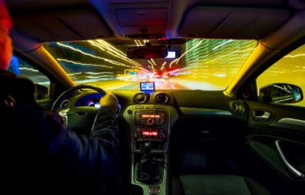 SOA走进汽车,能否帮助上汽、威马们连接未来