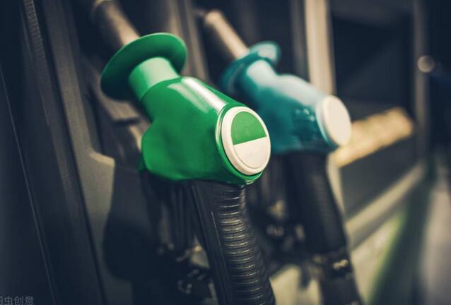 国际油价显著上涨欧佩克+看好需求复苏前景维持政策不变