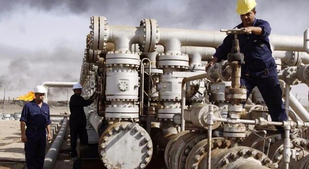 印度石油供应80%靠进口,经济体腾飞崛起困难重重