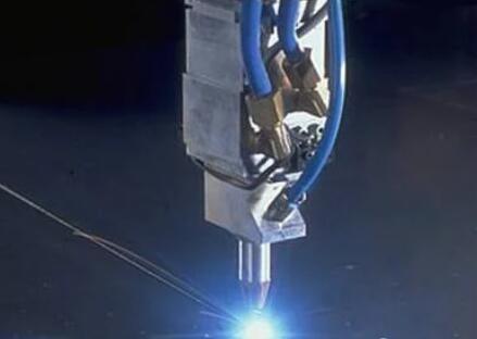 一文带你了解汽车制造中多种焊接方法大汇总