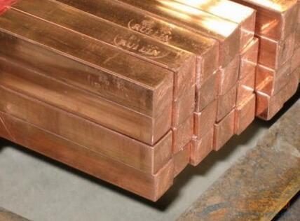 铜精矿供应紧张对精铜影响有限,碳达峰、碳中和推动铜业变革