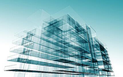 建筑抗震等级怎么划分?分为几级?建筑抗震设计规范